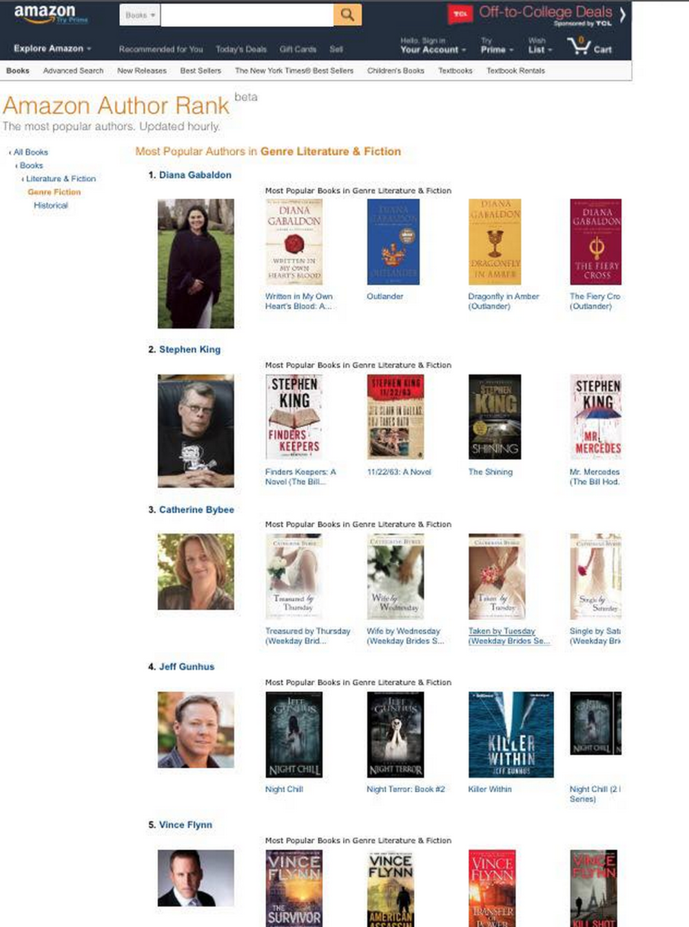 amazon-author-list.jpg