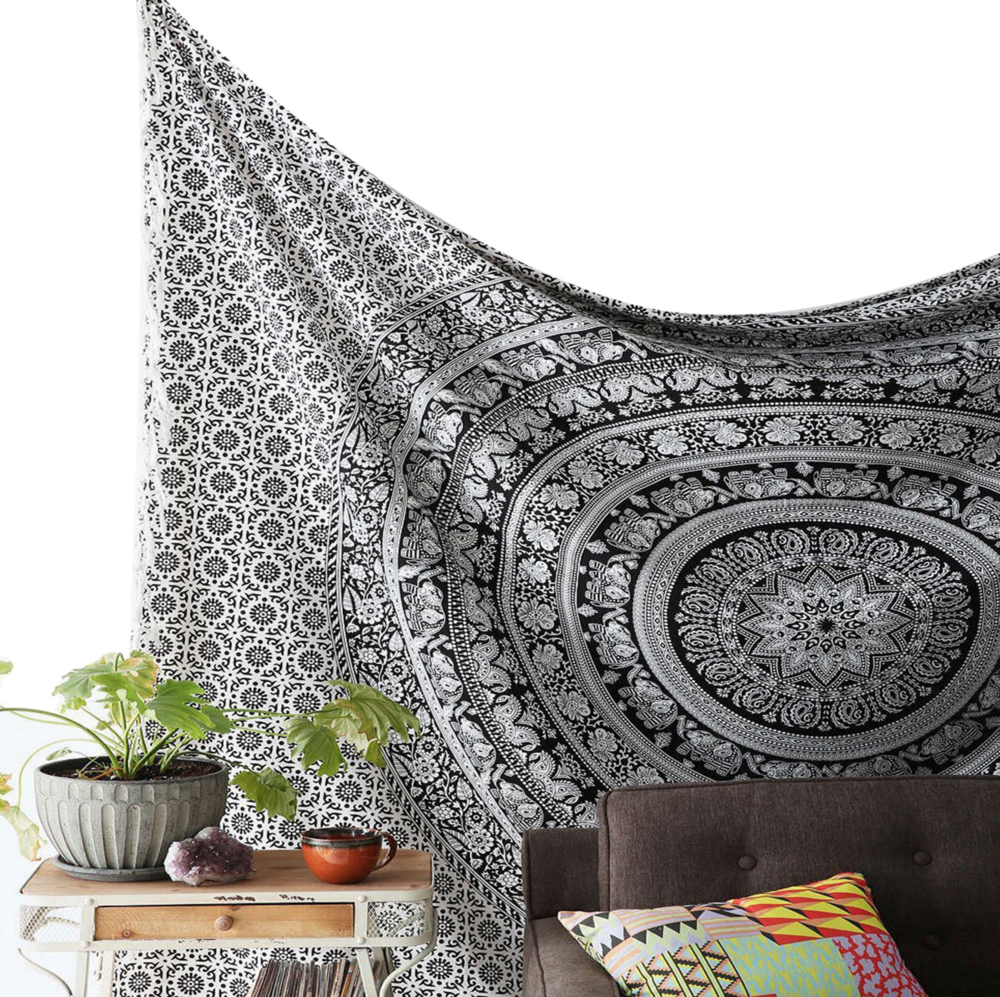 elephant-tapestry-wall-hanging.jpg
