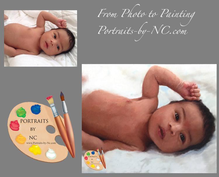 infant-painting.jpg