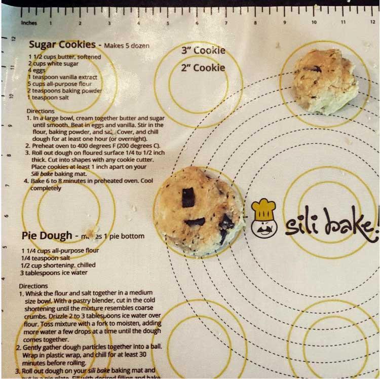 non-stick-pastry-mat.jpg