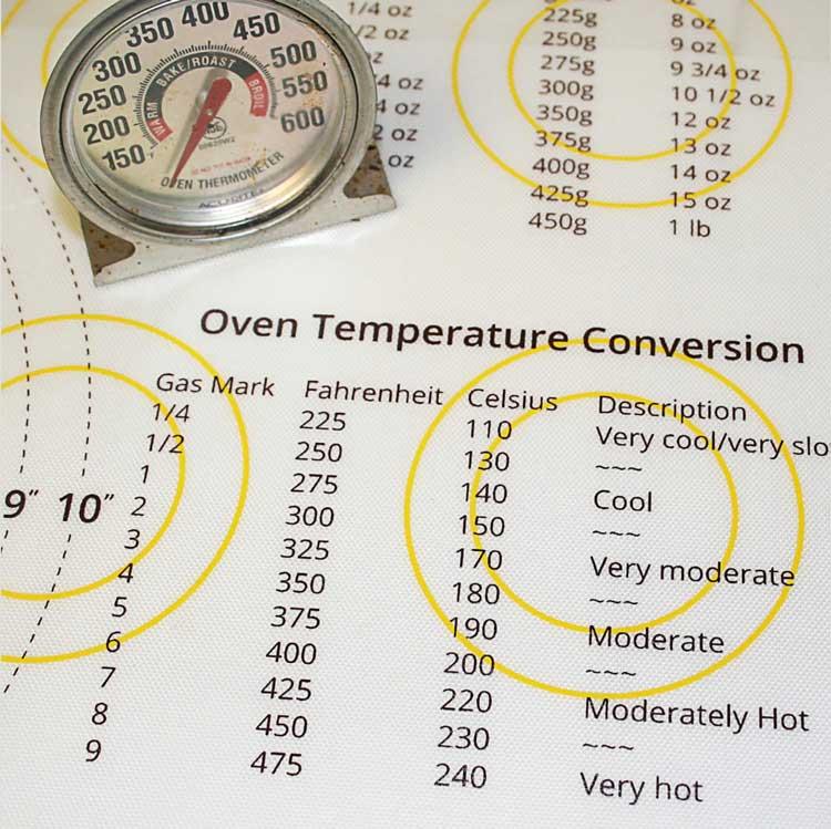 oven-temperature-conversion.jpg