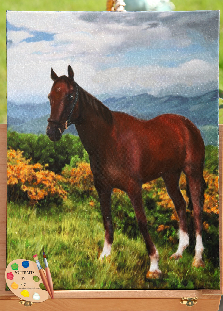 brown-horse-on-easel.jpg