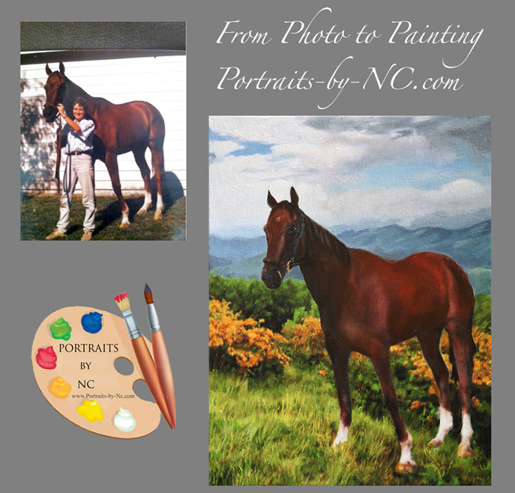 horse-portrait-from-photo-to-painting.jpg