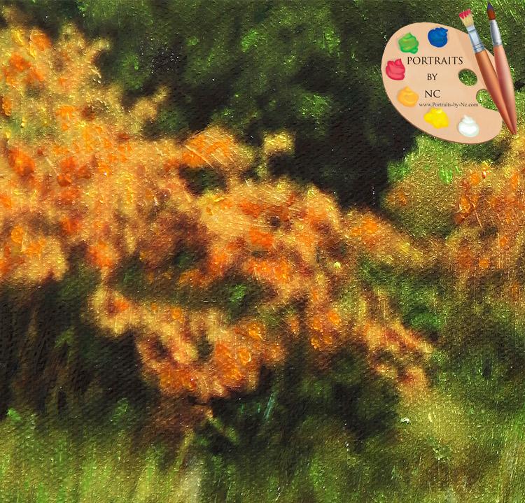 foliage-detail.jpg