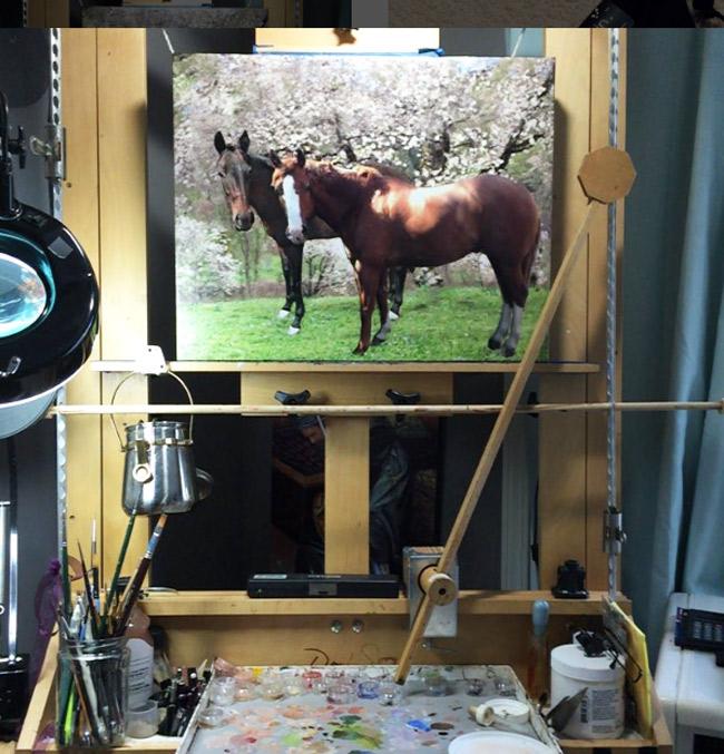 horse-painting.jpg
