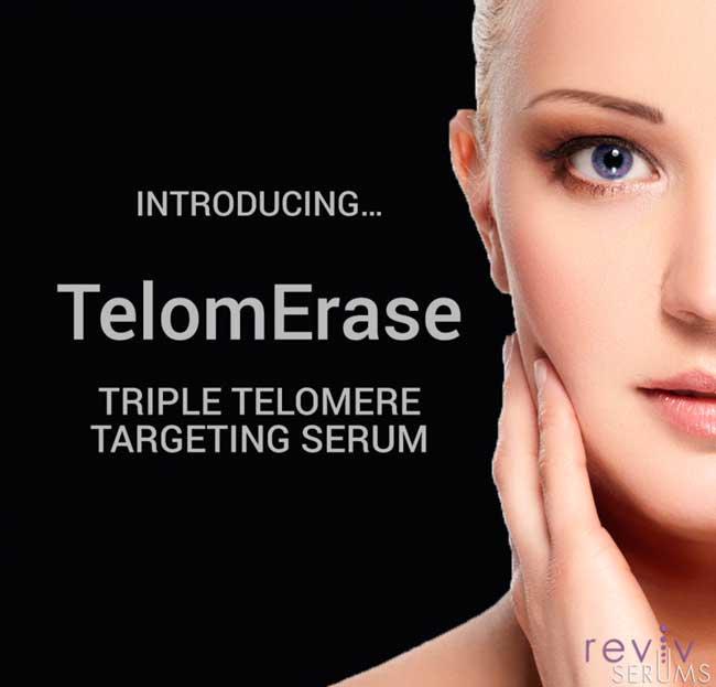 telomerase-serum.jpg