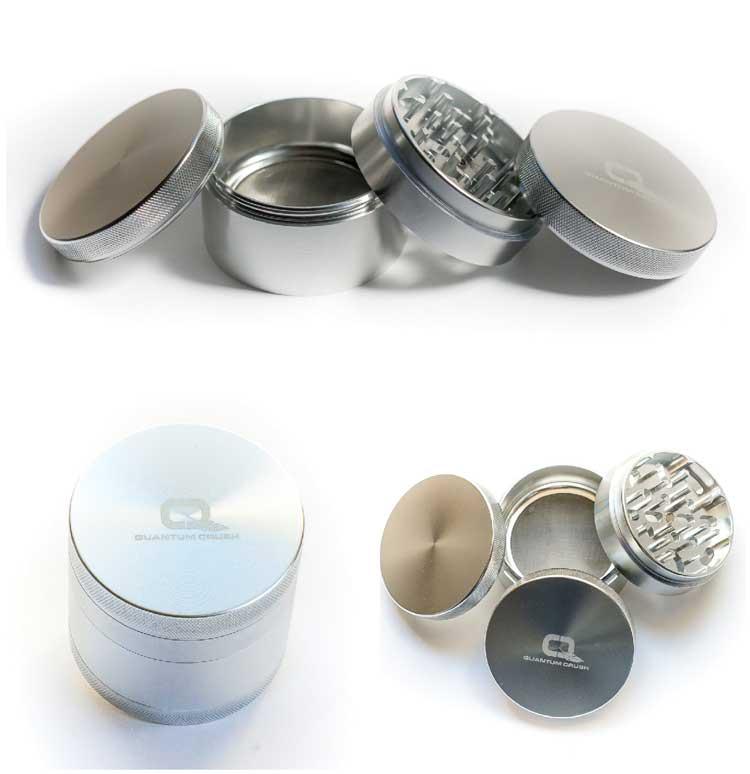 quantum-crush-herb-grinder.jpg