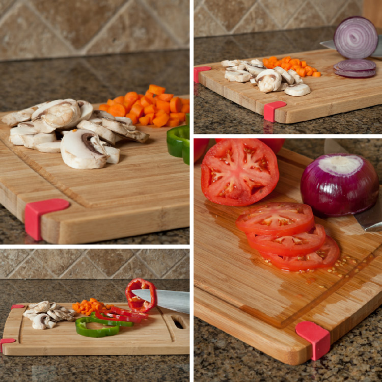 bamboo-cutting-board-cc boards.jpg