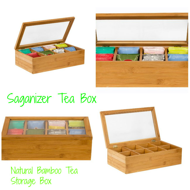 saganizer-tea-box.jpg