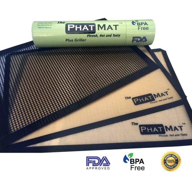 phat-mat-sheets.jpg