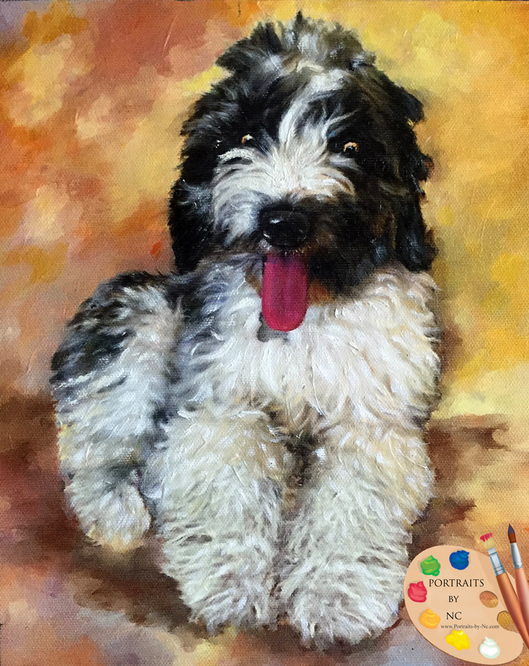 doodle-dog-portrait.jpg