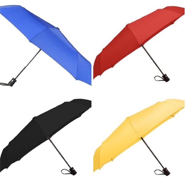crown-coast-umbrellas.jpg