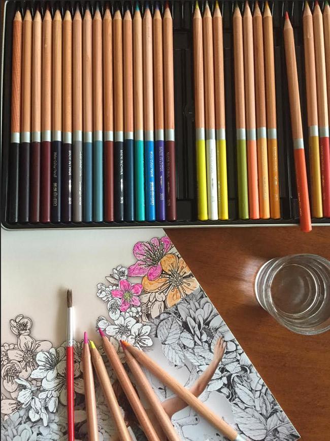 color-magic-water-color-pencils.jpg
