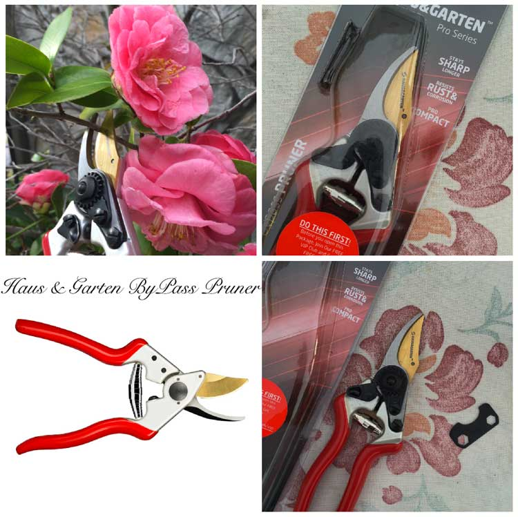 haus-and-garten-bypass-pruner.jpg
