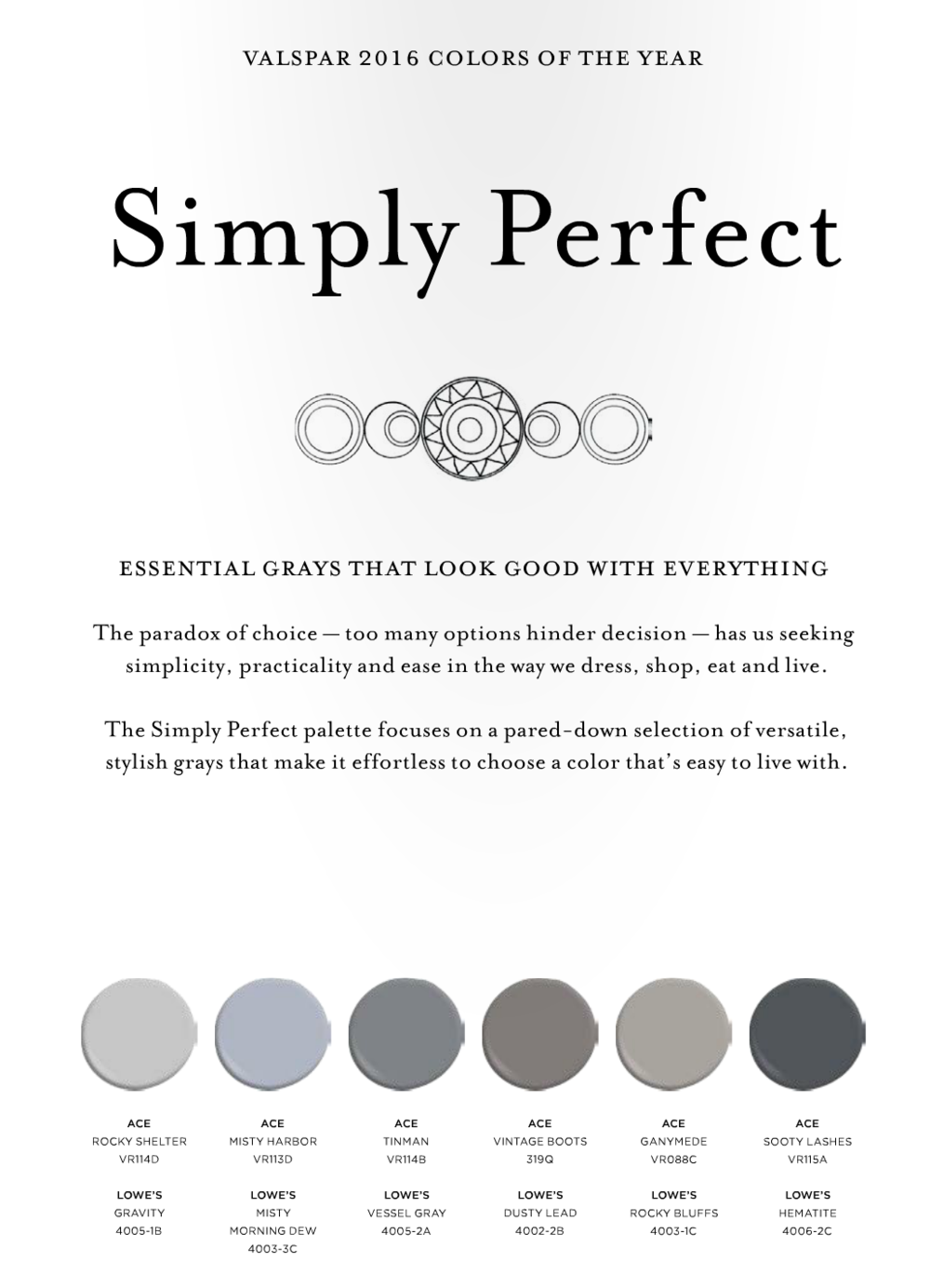 grey-tones.jpg