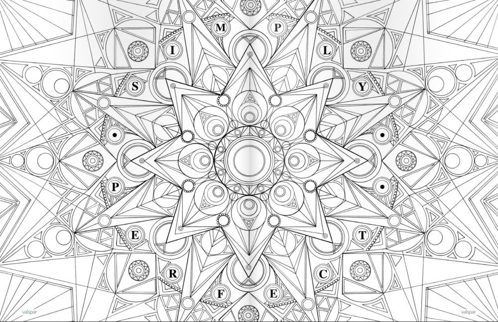 mandala-large.jpg