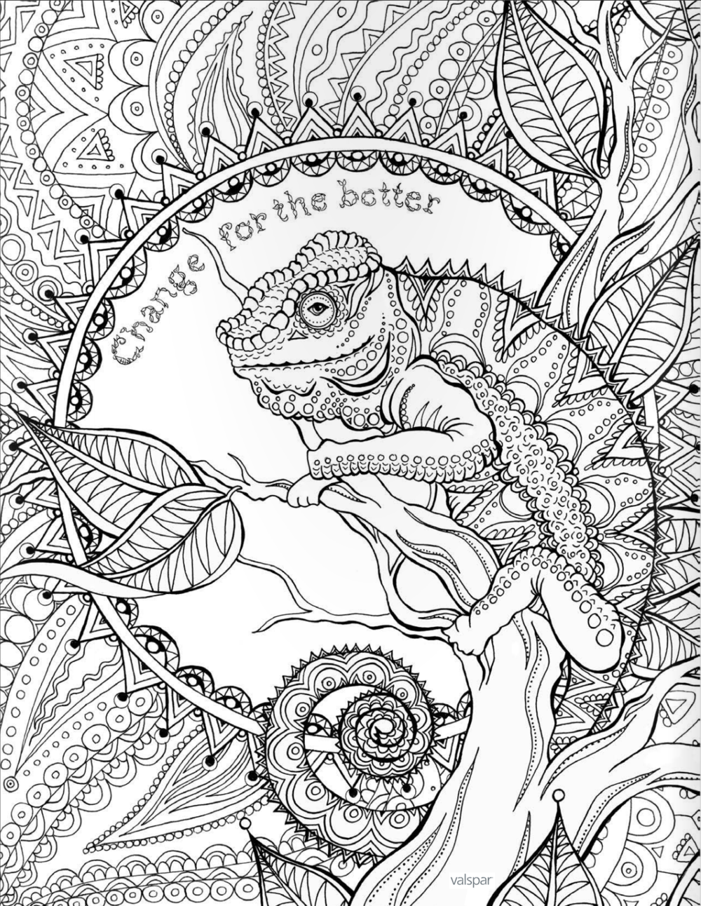 coloring-page.jpg