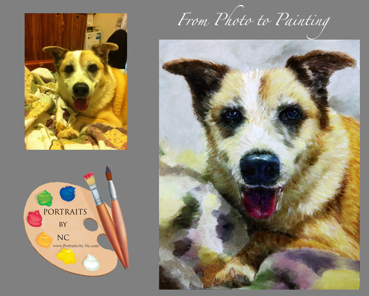 akita-portrait-photo-to-painting.jpg