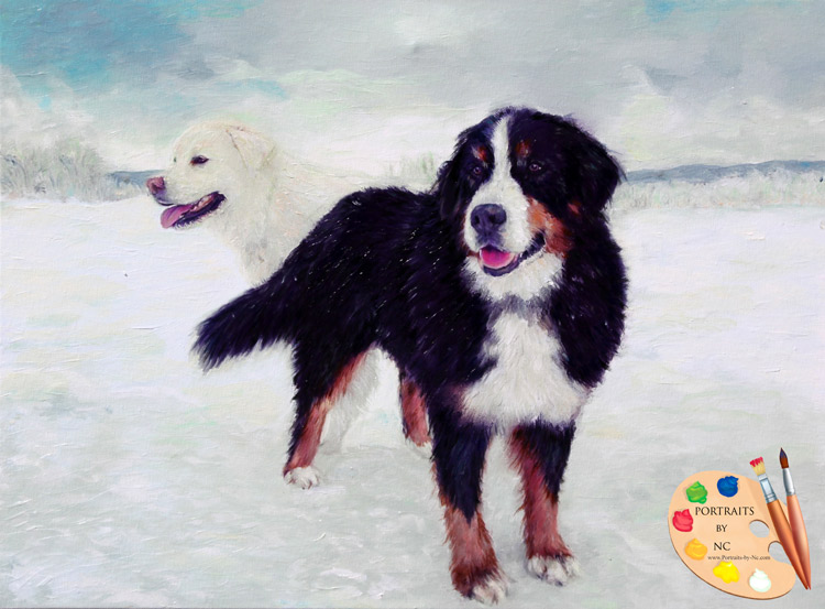bernese-mountain-dog-painting.jpg