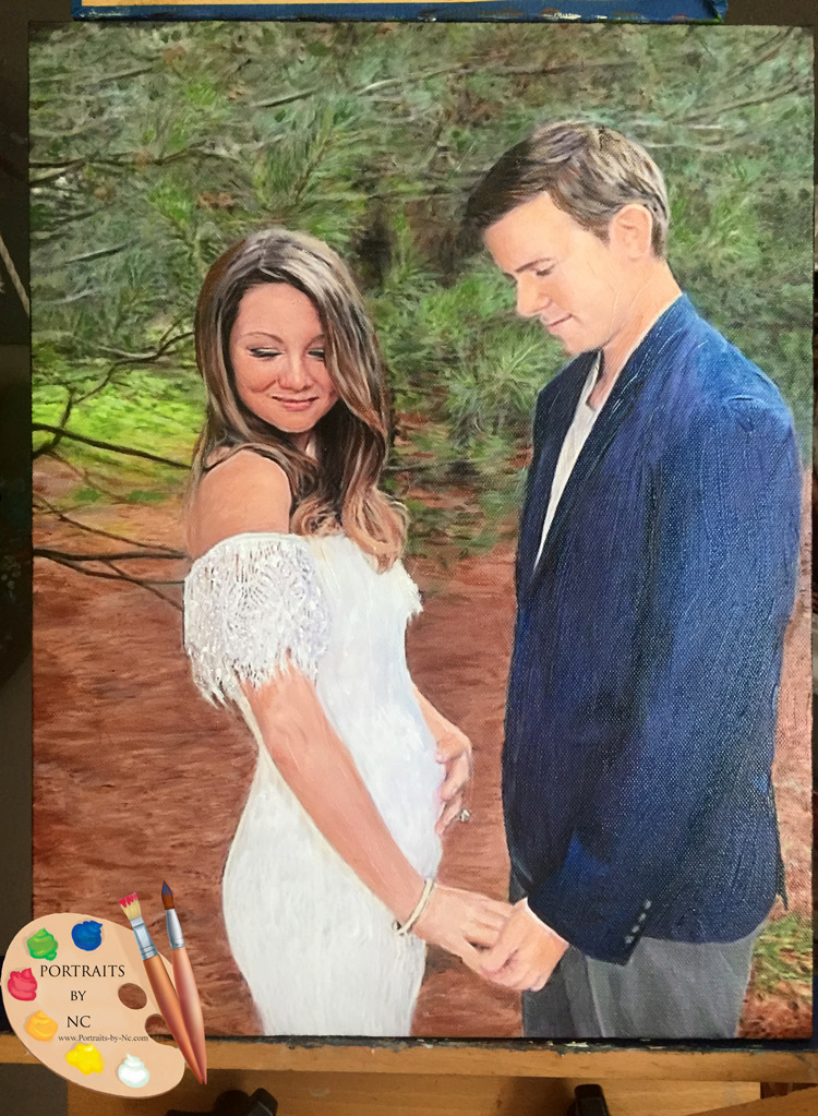 expecting-couple-painting.jpg