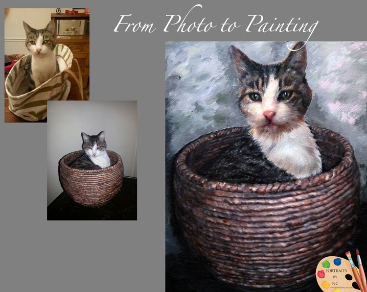 cat-painting-before-after.jpg