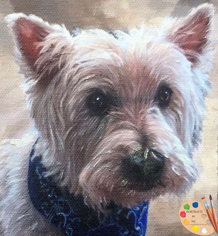 westie-head-detail-portraits-by-nc.jpg