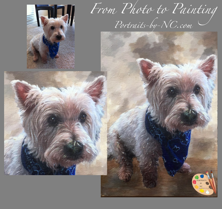 westie-from-photo-to-painting.jpg
