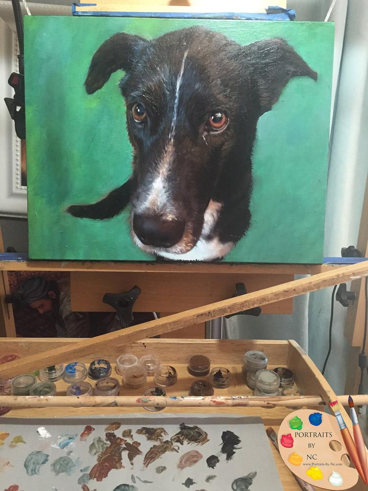 custom-painted-pet-portraits.jpg