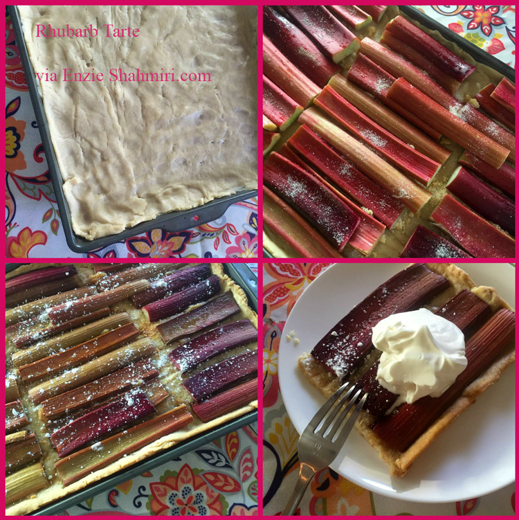 rhubarb-tarte-enzie-shahmiri.com.jpg