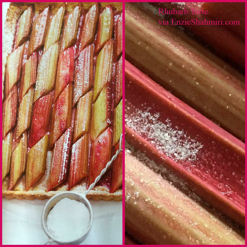 rhubarb-marzipan-tarte.jpg