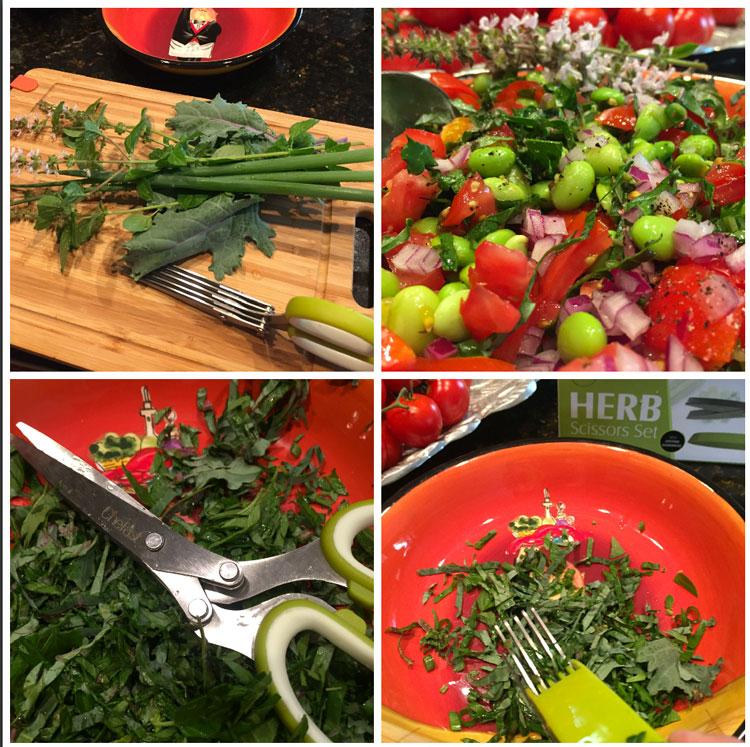 edamame-salad.jpg