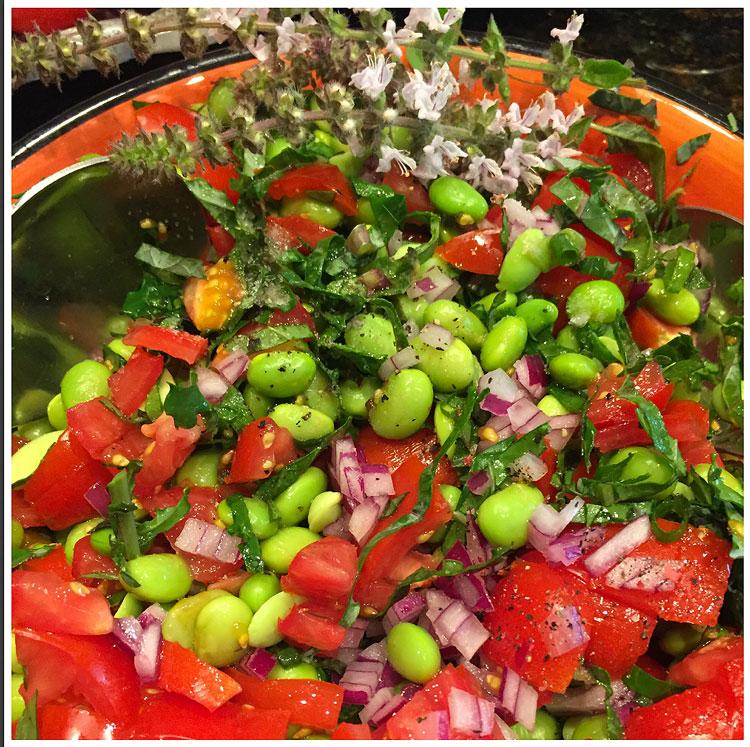 edamame-toamto-salad.jpg