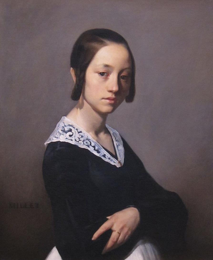 Portrait-Louise-Antoinette-Feuardent.JPG