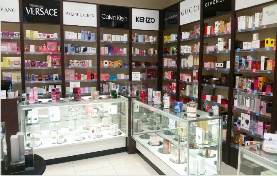 fragrance-outlet