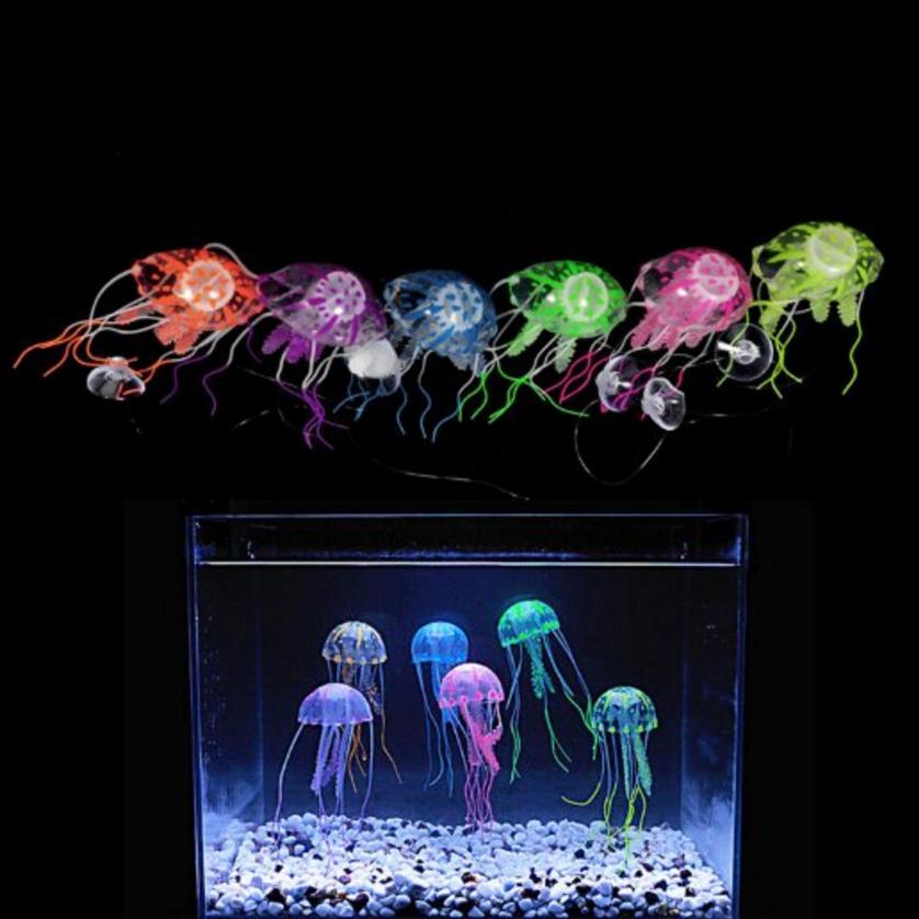 decorative-jellyfish