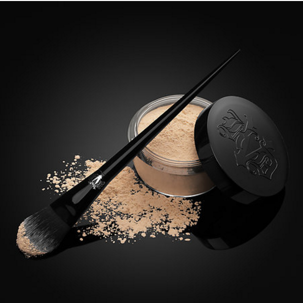Kat-von-d-setting-powder