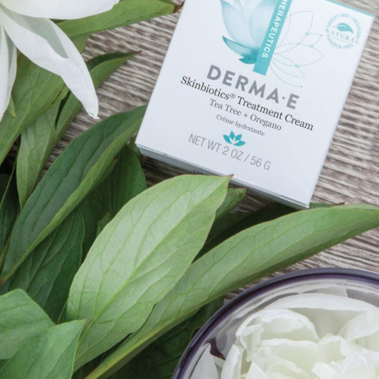 derma-e-creams.jpg
