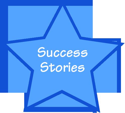 SuccessStoriesStar.png
