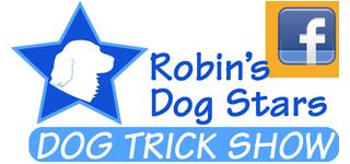 RobinsDogStarsDogTrickShowFB.png