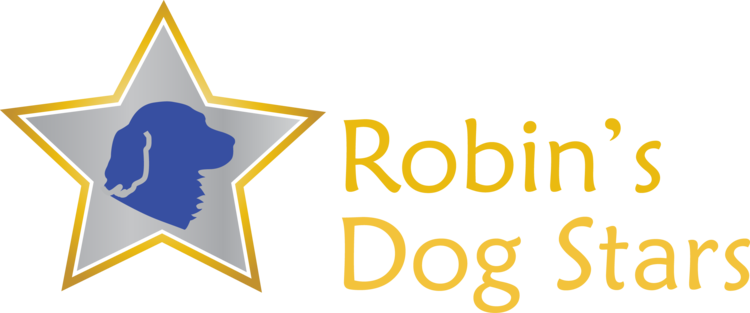 Robin's Dog Stars
