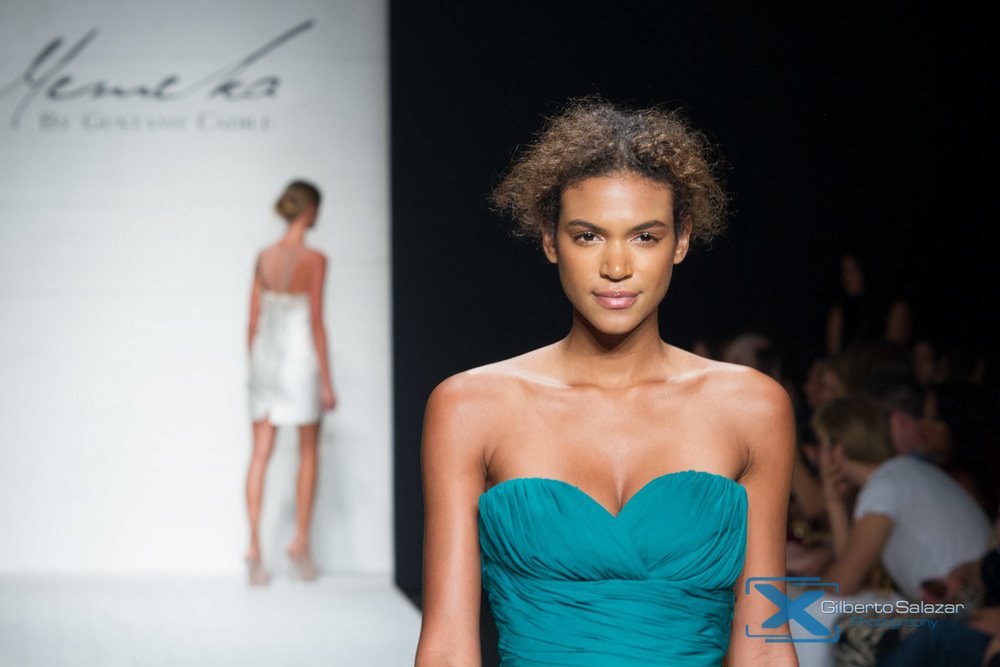 Funkshion Miami Fashion Week by Gilberto Salazar-3.jpg