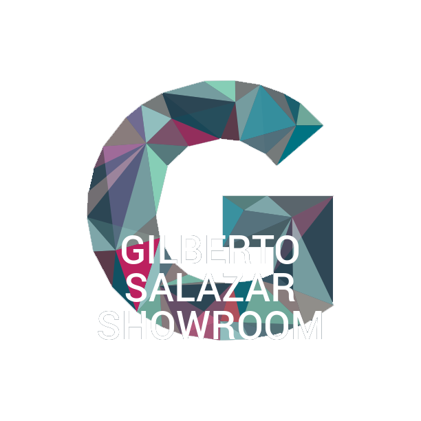Gilberto salazar showroom.png