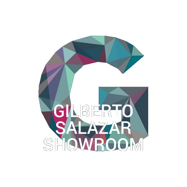 Gilberto salazar showroom.png