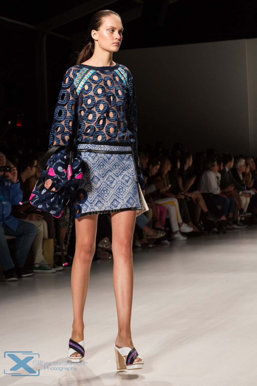 New York Fashion Week 2014 by Gilberto Salazar-25.jpg