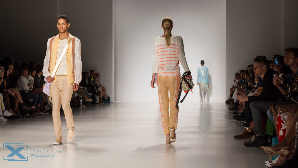 New York Fashion Week 2014 by Gilberto Salazar-22.jpg