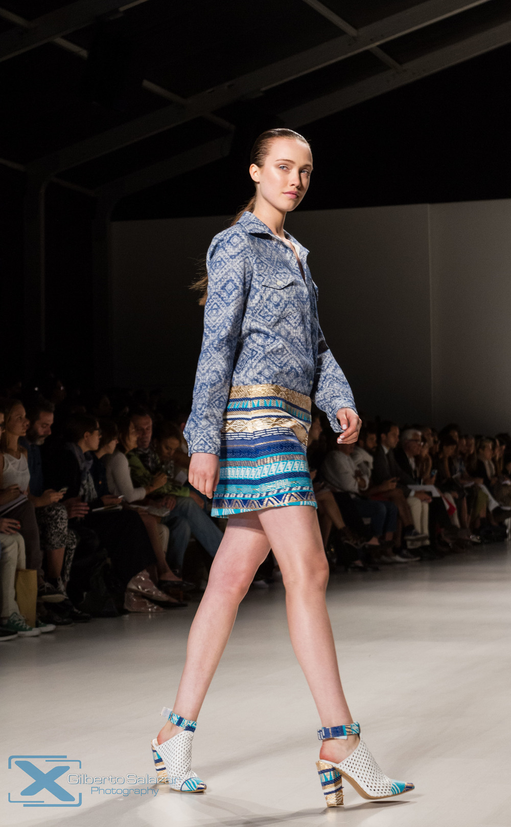 New York Fashion Week 2014 by Gilberto Salazar-23.jpg