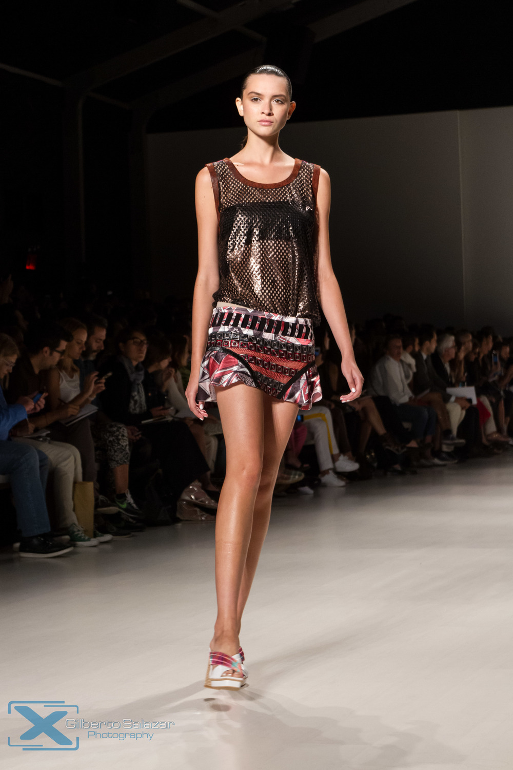 New York Fashion Week 2014 by Gilberto Salazar-13.jpg
