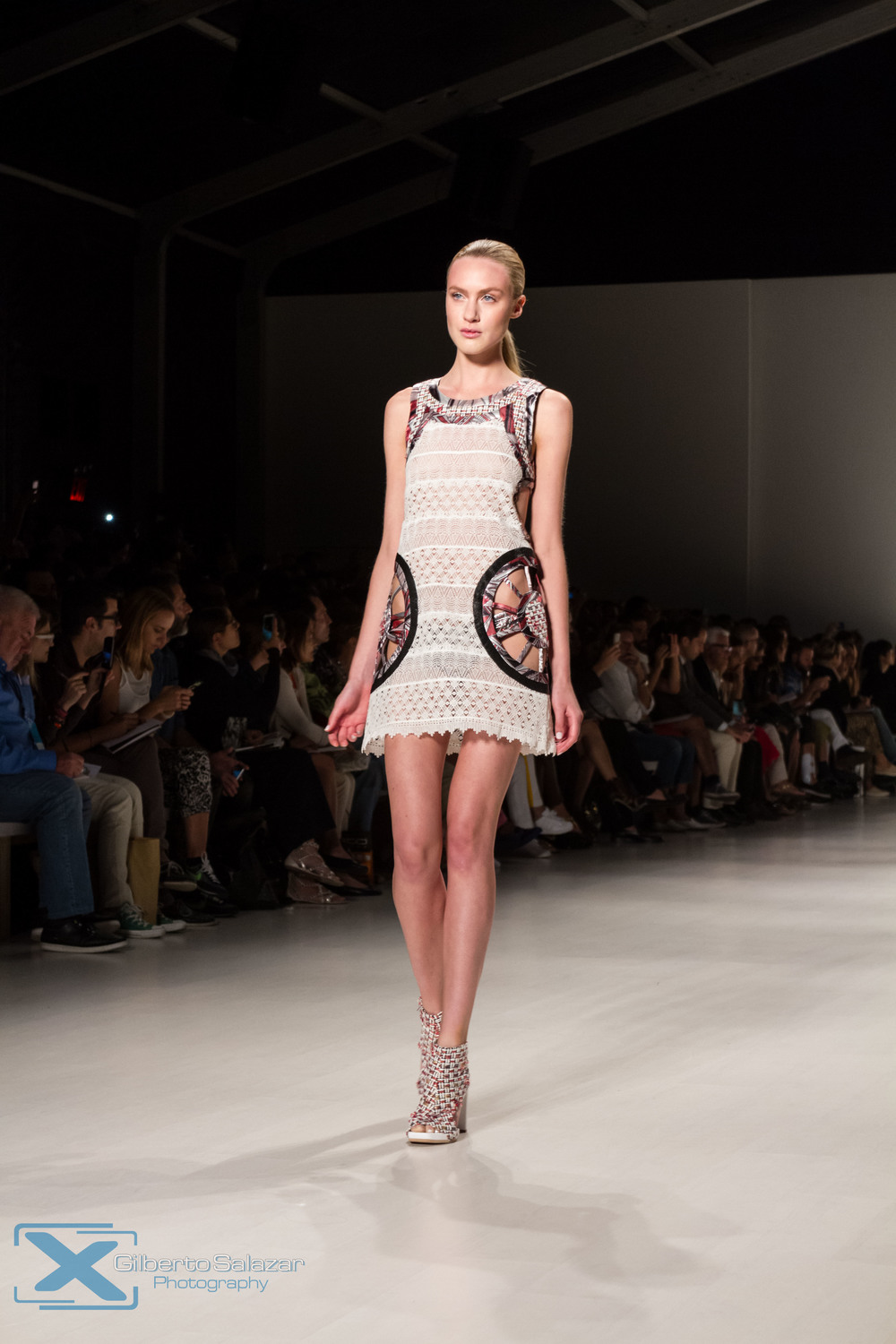 New York Fashion Week 2014 by Gilberto Salazar-11.jpg