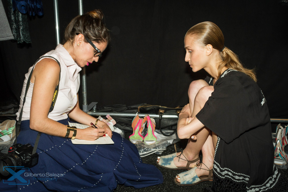 New York Fashion Week 2014 by Gilberto Salazar-10.jpg