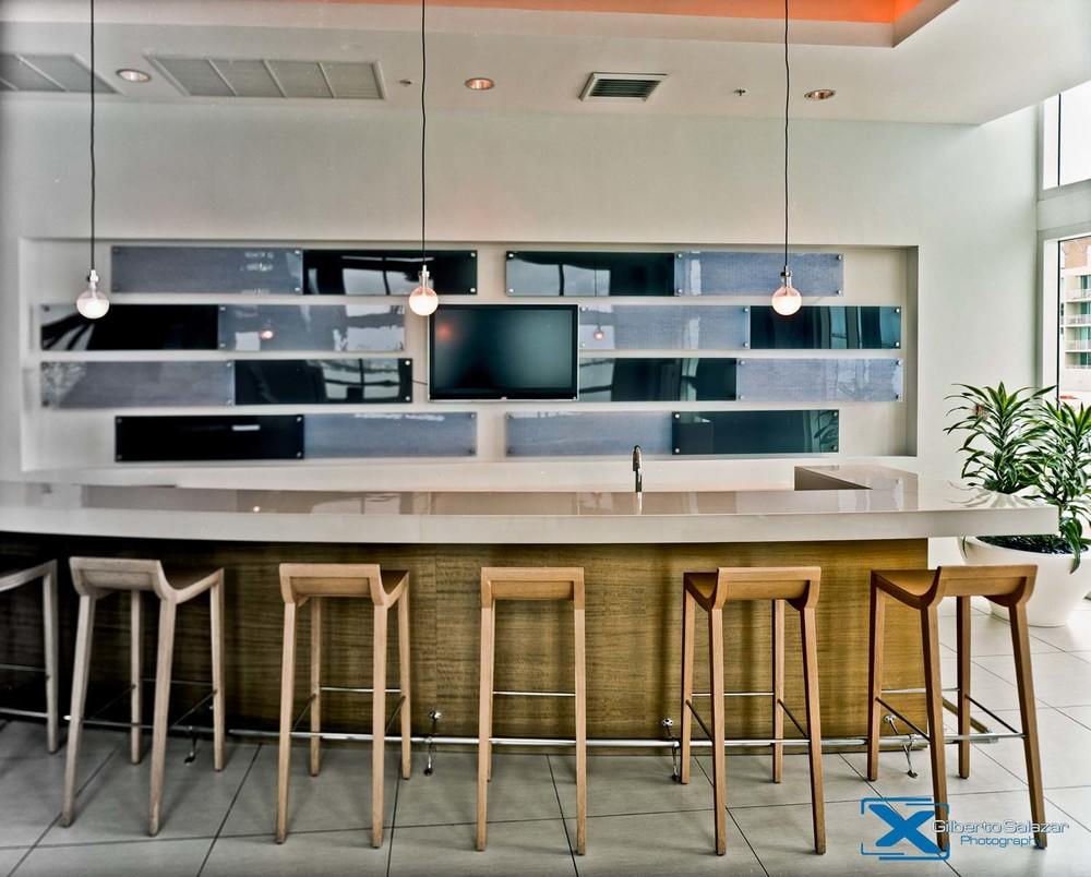 Interior Design Photo by Gilberto Salazar-2.jpg
